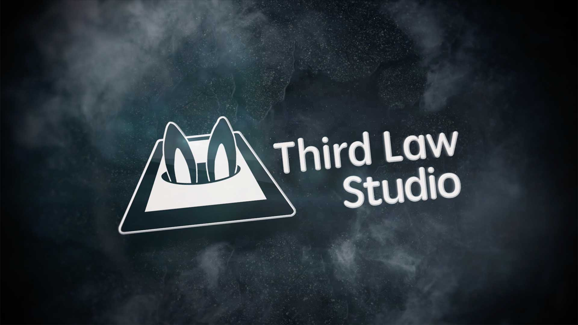 Third Law Studio